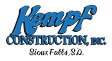 Kempf_Logo-web2.png